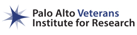 Palo Alto Veterans Institute for Research